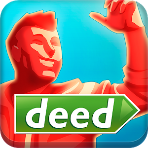 Deed – Sustainable Business for PC and MAC