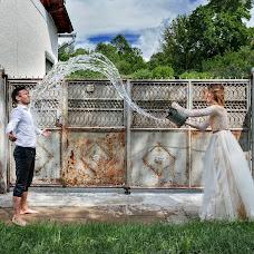 Wedding photographer Robert Dumitru (robert_dumitu). Photo of 15.06.2017