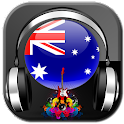 Top Australia radios FM icon