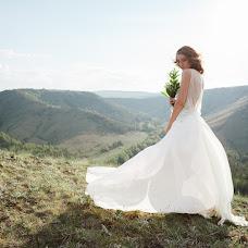 Fotógrafo de casamento Ilya Kulpin (illyschka). Foto de 31.05.2016