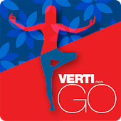 VertiGo Exercise (AR)