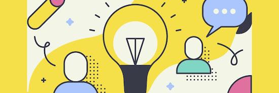 2020 Design Thinking Masterclass