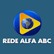 REDE ALFA ABC for PC-Windows 7,8,10 and Mac