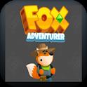 Fox Adventurer icon