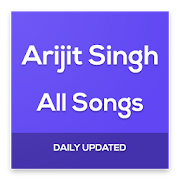 App Arijit Singh All Songs APK for Windows Phone