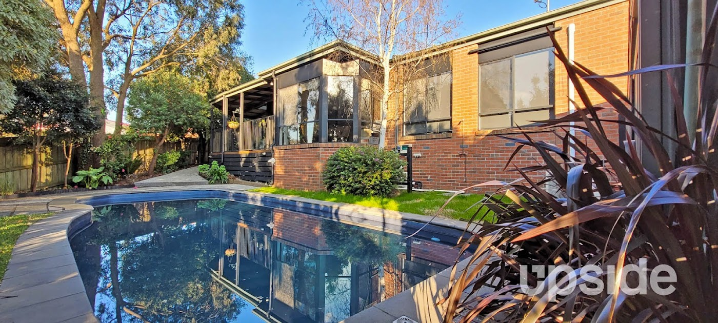 Main photo of property at 6 Paul Court, Frankston South 3199