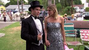 Karl's Wedding thumbnail