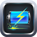 BatterySaver – Power Battery icon
