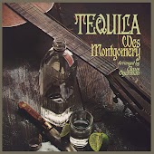 Tequila (Expanded Edition)