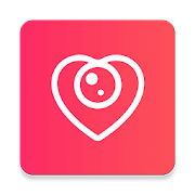Sugar Video: Online video chat or audio chat