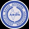 Associate Bank Officer's-SBBJ icon