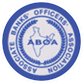 Associate Bank Officer's-SBBJ