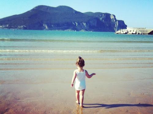 Terapia Infantil Psicología Bilbao