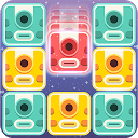 Slidey: Block Puzzle 2.3.14mod