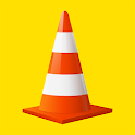 Android VCL Media Player Tips icon