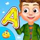PreSchool Learning ABC For Kid v1.0.3