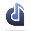 Lyrics Mania - Music Player icon