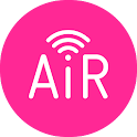 Telstra Air icon
