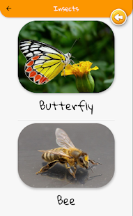 Download Kiddoo - Learning is fun kids app For PC Windows and Mac apk screenshot 10