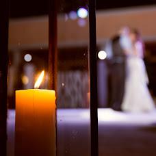 Wedding photographer Hipolito Flores (hipolitoflores). Photo of 11.11.2015
