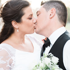 Wedding photographer George Liopetas (georgeliopetas). Photo of 16.07.2018