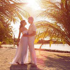 Hochzeitsfotograf Vladimir Konnov (Konnov). Foto vom 21.05.2014