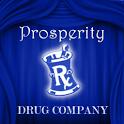 Prosperity Drug icon
