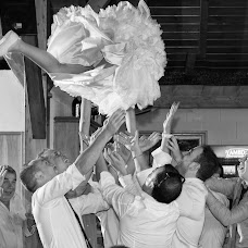 Wedding photographer Eugenio Hernandez (eugeniohernand). Photo of 10.03.2016