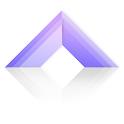 OSIRIS for Destiny 2 - Corridors of Time Quest icon