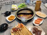 金鼎香串火鍋