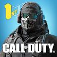 콜 오브 듀티: 모바일 icon