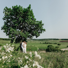 Wedding photographer Svetlana Gefel (SvetaGefel). Photo of 26.06.2017