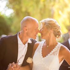 Wedding photographer Marco Miglianti (miglianti). Photo of 18.07.2017