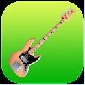 Pro Bass - Baixo elétrico