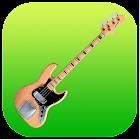Pro Bass icon