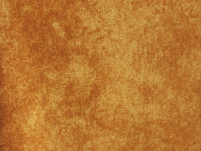 Photo: 100% cotton mottled golden flannel