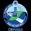 CPWDSewa Residents icon