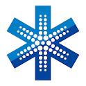Ambulancezorg icon