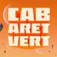 Cabaret Vert 2017 icon