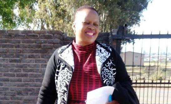 The high court in Mathatha has found that the late magistrate Linda Vowana committed a gross misconduct by allowing lawyer Zukiswa Ponoane to rewrite his judgment in favour of her clients.