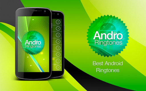 Best Android Ringtones