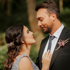 Свадебный фотограф Melymer Photo (Melek8Omer). Фотография от 02.12.2018