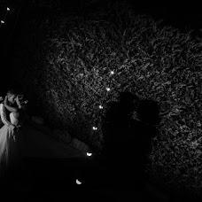 Wedding photographer Pablo Arnaez (pabloarnaez). Photo of 06.10.2017