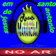 Download Web Rádio Manancial For PC Windows and Mac