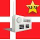 P7 Mix Radio Købenjavn DR APP Free Online for PC-Windows 7,8,10 and Mac