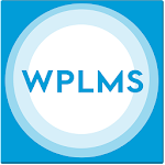 WPLMS Student App for eLearning 0.0.5