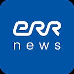 ERR News 1.0.16