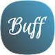 Download Buff - Admin For PC Windows and Mac