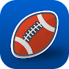 Football NFL Score Schedule 16