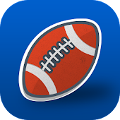 Football NFL Score Schedule 16